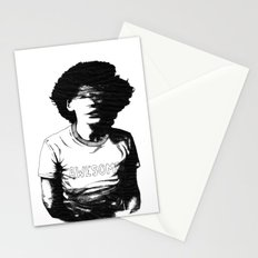 Awesome! Stationery Cards