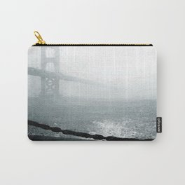 The Bridge 1 Carry-All Pouch