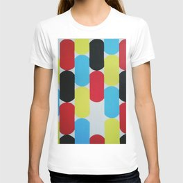 Farbwerk 53 T-shirt