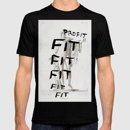 Strike 41 T-shirt