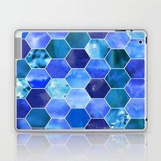Moorea #3 Laptop & iPad Skin