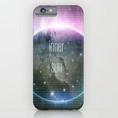 Inner Sun iPhone 6s Slim Case