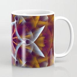 flock-247-11940 Coffee Mug