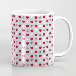 COFFEE MORNING Coffee Mug