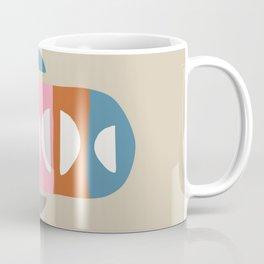 Storm Calka Space Age Coffee Mug