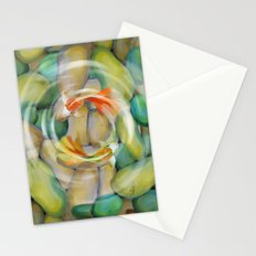 Harmony Stationery Cards