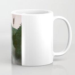 Tired Spirit Coffee Mug