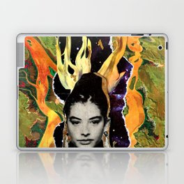 The In Between Laptop & iPad Skin