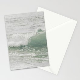 Captiva Stationery Cards