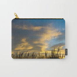 Camargue Sunrise  Carry-All Pouch