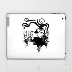 Cigarette Laptop & iPad Skin
