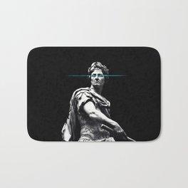 Giulio Cesare ... Bath Mat