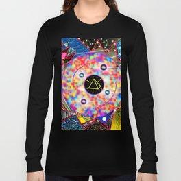 PowerLines 35 Long Sleeve T-shirt