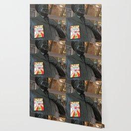 Honeymooners Wallpaper
