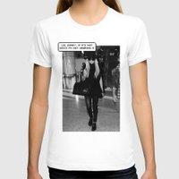 gucci T-shirts featuring GUCCI by FREE x Kesha