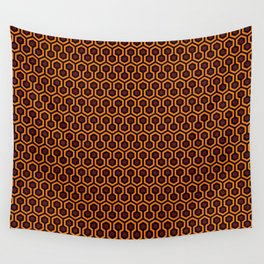 Overlook Lighter Wall Tapestry