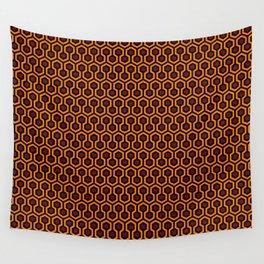 Overlook Lighter Wall Tapestry