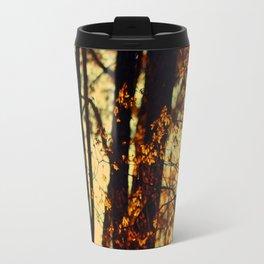 trees VII Travel Mug