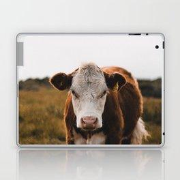 I'm Looking at You Laptop & iPad Skin