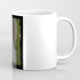 House on The Esplanade Coffee Mug