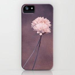 fall in love I iPhone Case