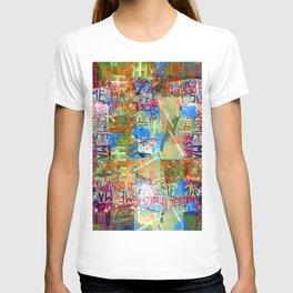 20180528 T-shirt