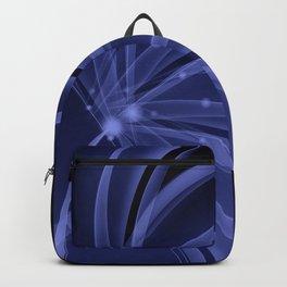 Eisblume Backpack