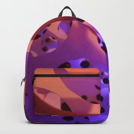 HYPERION Backpack