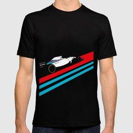 Fw36 T-shirt