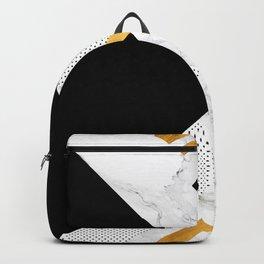 Classical Glorify Backpack