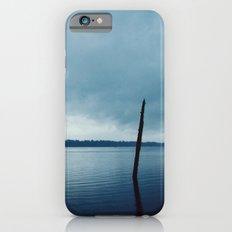 Solus Slim Case iPhone 6s