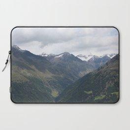 alps 2017-7 Laptop Sleeve