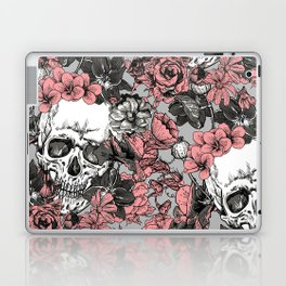 SKULLS 3 Laptop & iPad Skin