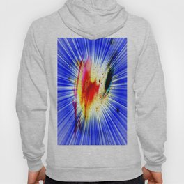 Abstract 200 Hoody