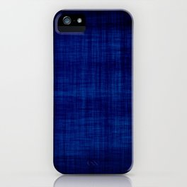 AppalachianSilk 05 iPhone Case