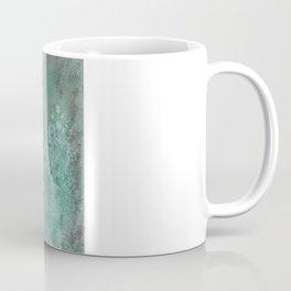 skullard Coffee Mug
