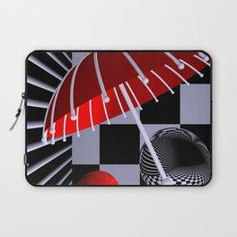 opart -55- Laptop Sleeve
