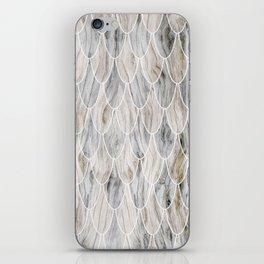 Wird iPhone Skin