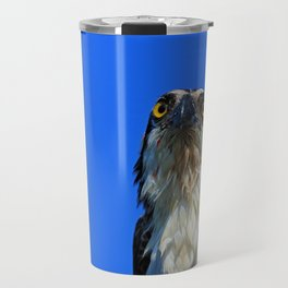 Morning Osprey Travel Mug