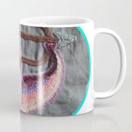 Book of Felicity - Saggitaurus / Archer Coffee Mug