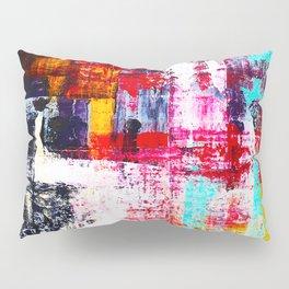 Paint10 Summertime Ex Pillow Sham