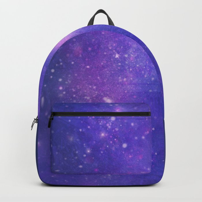 Guardian Cats Backpack