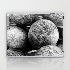 Negative Light No.2 Laptop & iPad Skin