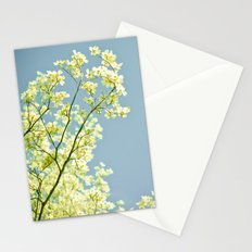 Moment of Truth Stationery Cards