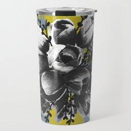 Erin's Tulips Travel Mug
