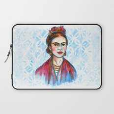 Frida Laptop Sleeve