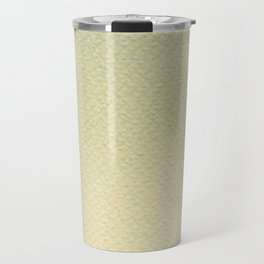 Swallows in Ombre Sky Travel Mug