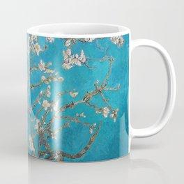 Vincent Van Gogh Almond Blossoms Coffee Mug