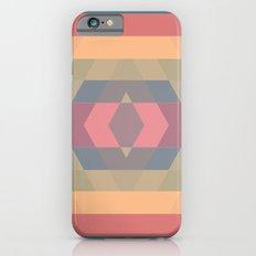 Navajo 1 Slim Case iPhone 6s
