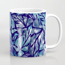 Pattern 73 Coffee Mug